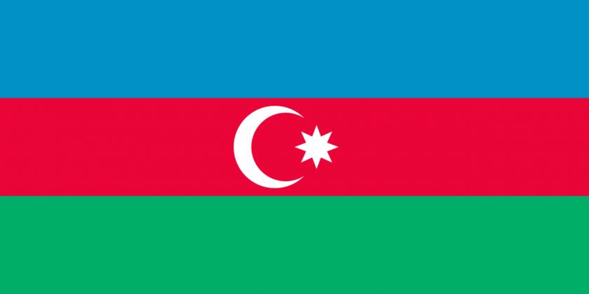 Azerbaijan Eurovision 2016