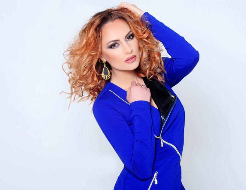 Festivali I Kenges 55 2016/17 Albania Eurovision