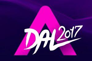 a dal hungary eurovision 2017