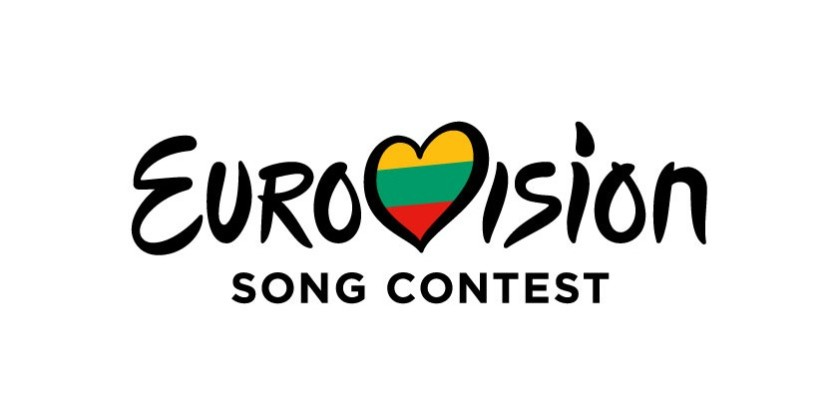Lithuania Eurovision 2017 Eurovizijos