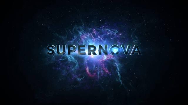supernova 2017 Eurovision Latvia