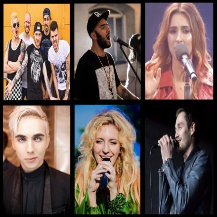 ukraine eurovision 2017